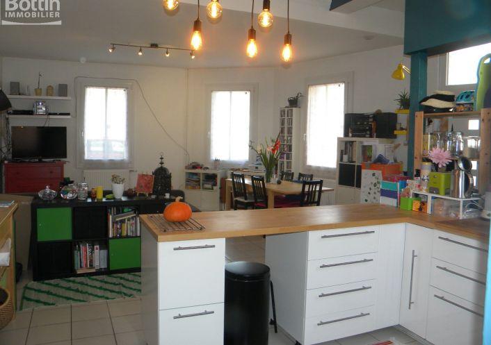 A vendre Amiens 800022495 Le bottin immobilier