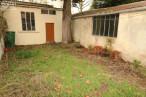 A vendre Amiens 800022496 Le bottin immobilier
