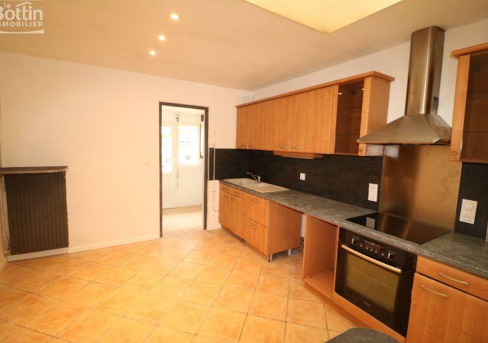 A vendre Maison Amiens | R�f 800022496 - Le bottin immobilier