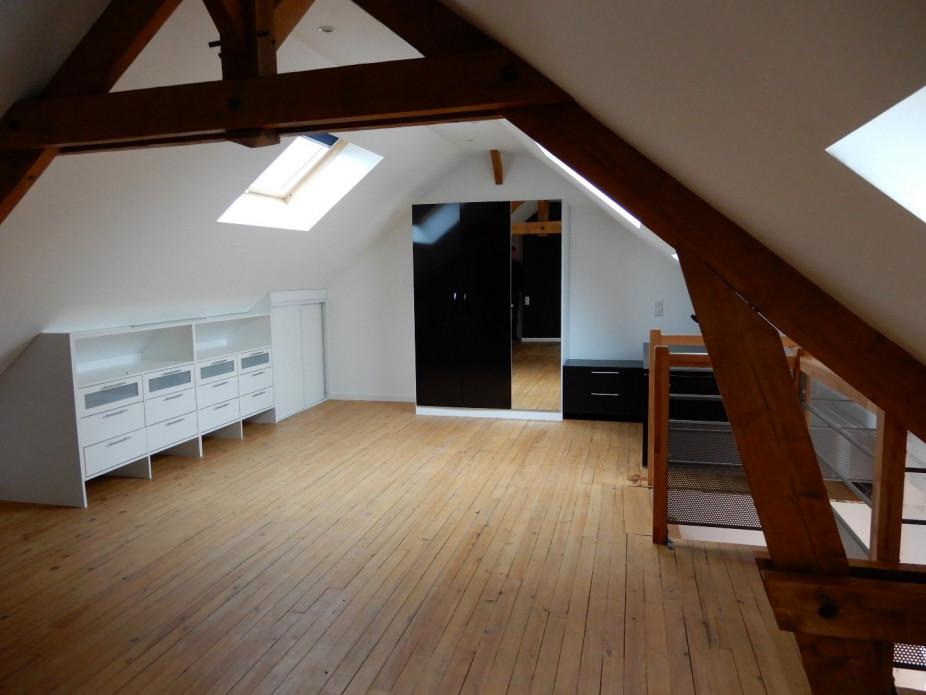 A vendre Ailly Sur Noye 800022498 Le bottin immobilier