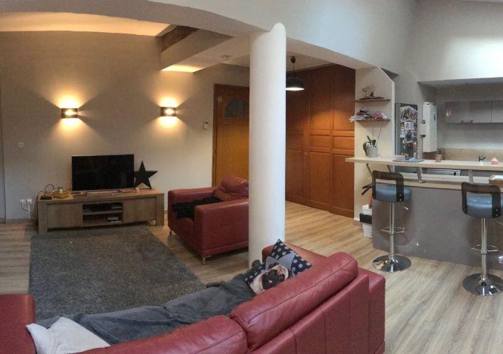 A vendre Amiens 800022499 Le bottin immobilier