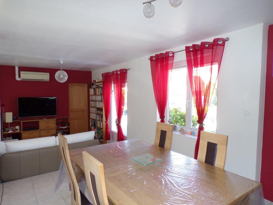 A vendre Amiens 800022500 Le bottin immobilier