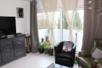 A vendre Amiens 800022501 Le bottin immobilier