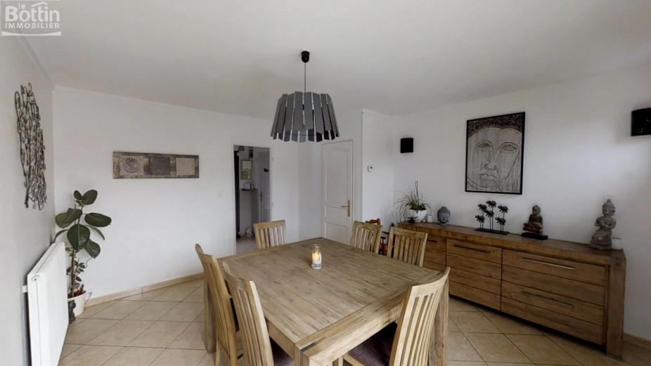A vendre Amiens 800022502 Le bottin immobilier