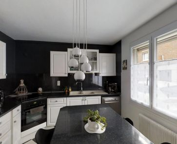 For sale Amiens  800022502 Le bottin immobilier