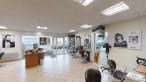 A vendre Amiens 800022503 Le bottin immobilier