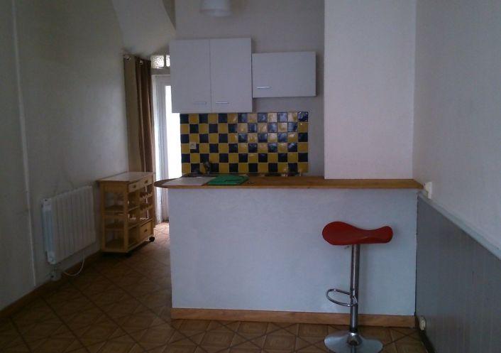 A vendre Amiens 800022505 Le bottin immobilier