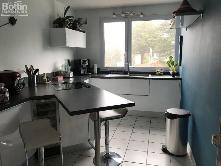 A vendre Amiens 800022508 Le bottin immobilier