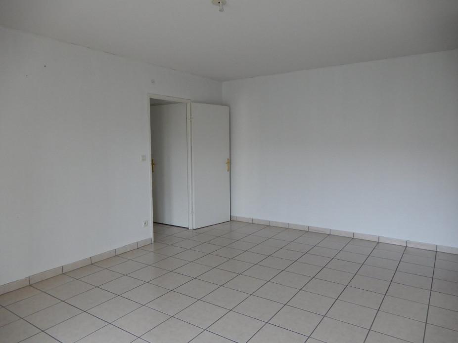 A vendre Amiens 800022509 Le bottin immobilier