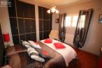 A vendre Vignacourt 800022512 Le bottin immobilier