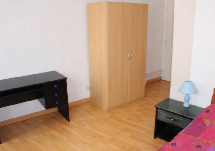 A vendre Amiens 800022519 Le bottin immobilier