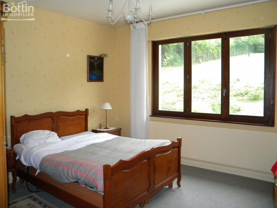 A vendre Saint Fuscien 800022523 Le bottin immobilier