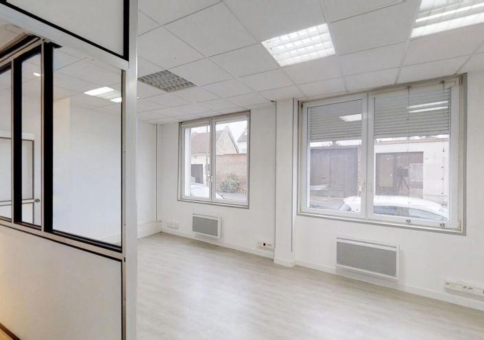 A vendre Amiens 800022526 Le bottin immobilier