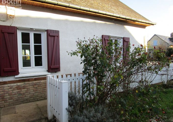 For sale Aumont 800022527 Le bottin immobilier