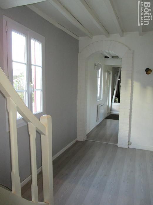 A vendre Aumont 800022527 Le bottin immobilier