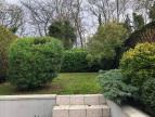 A vendre Amiens 800022531 Le bottin immobilier
