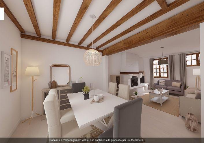 A vendre Amiens 800022532 Le bottin immobilier