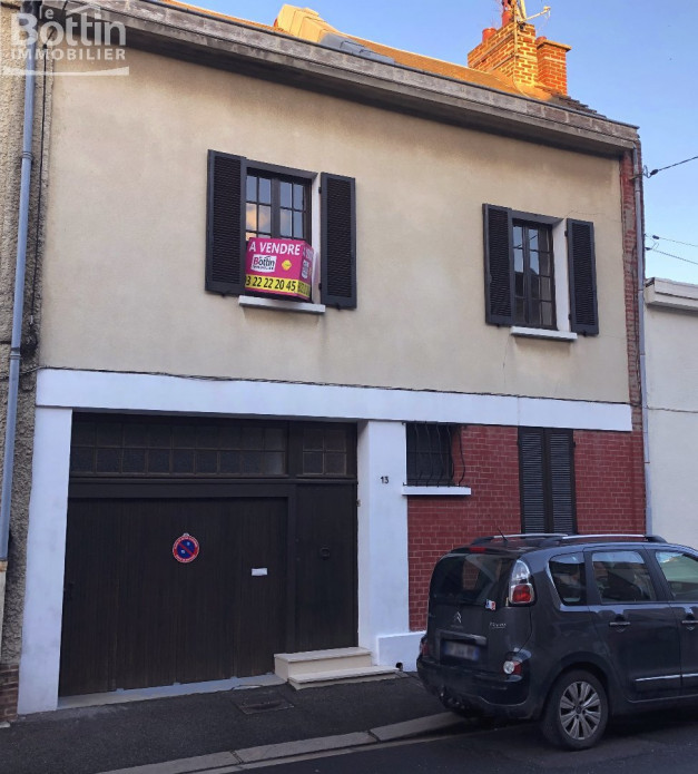 For sale Amiens 800022532 Le bottin immobilier