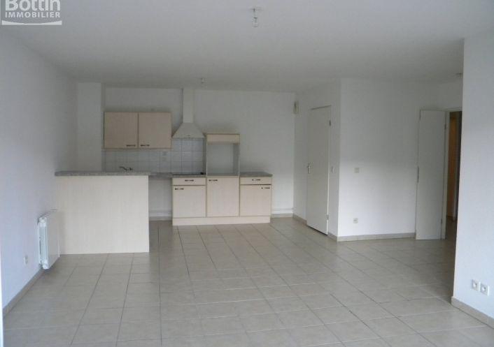 A vendre Amiens 800022535 Le bottin immobilier