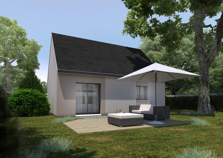 A vendre Amiens 800022538 Le bottin immobilier