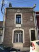 A vendre Amiens 800022541 Le bottin immobilier