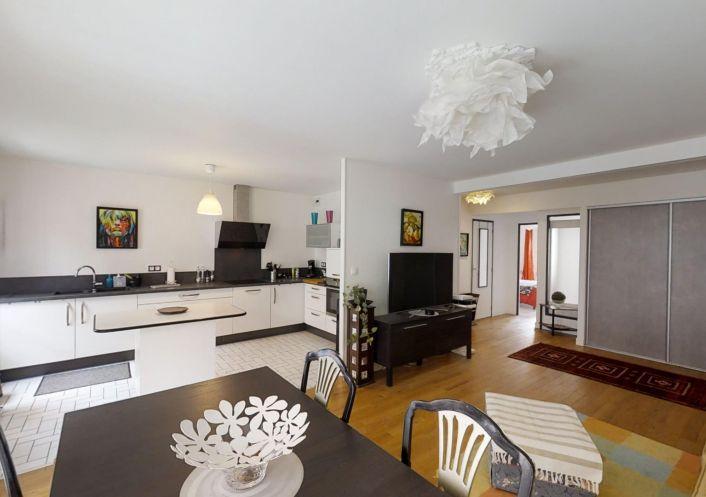 A vendre Amiens 800022542 Le bottin immobilier