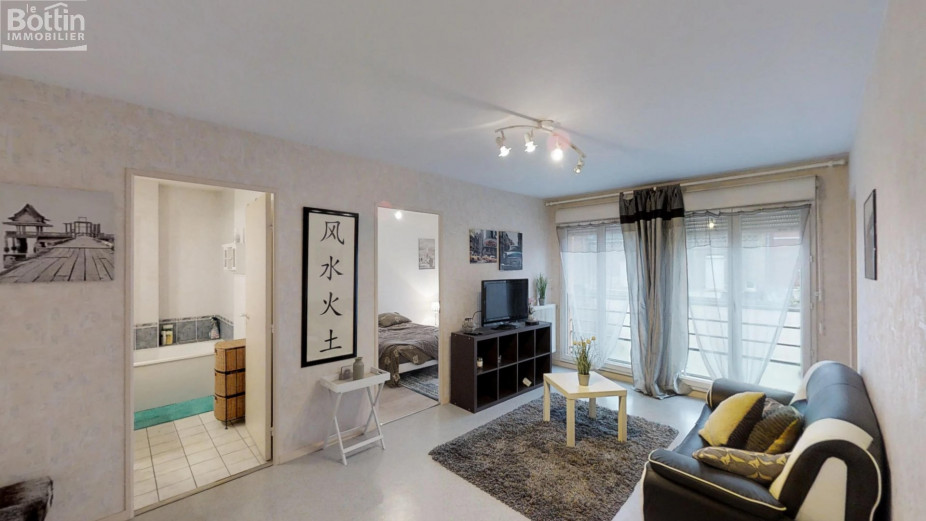 A vendre Amiens 800022548 Le bottin immobilier