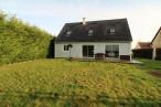 A vendre Quevauvillers 800022549 Le bottin immobilier