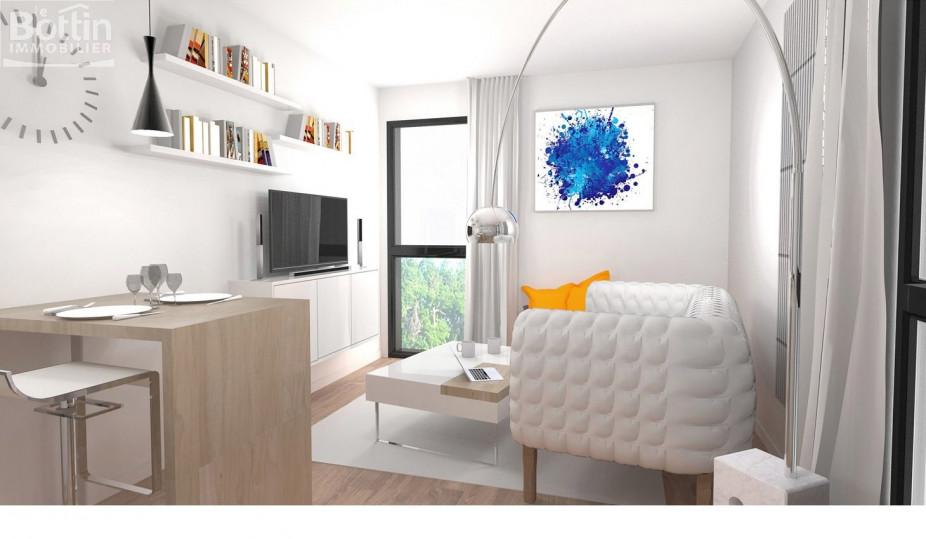A vendre Amiens 800022551 Le bottin immobilier