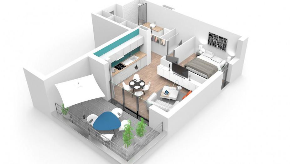A vendre Amiens 800022553 Le bottin immobilier