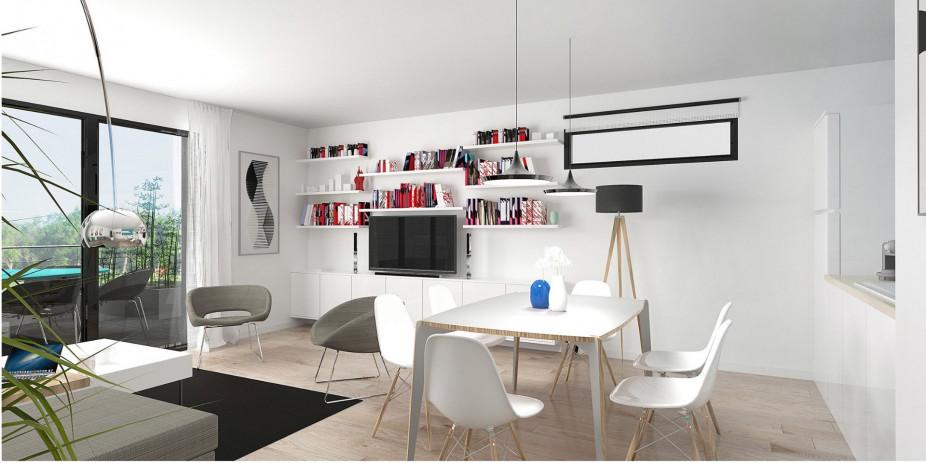 A vendre Amiens 800022554 Le bottin immobilier
