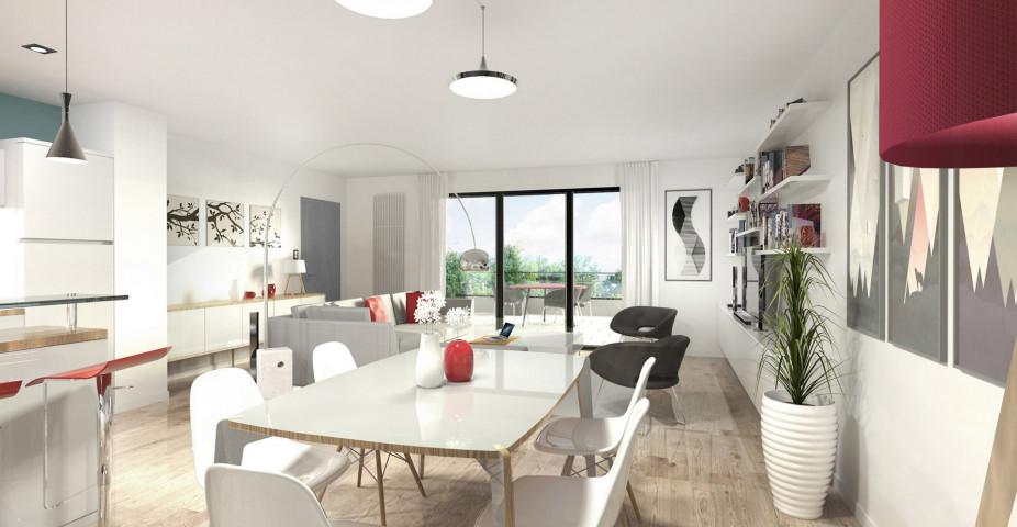 A vendre Amiens 800022559 Le bottin immobilier