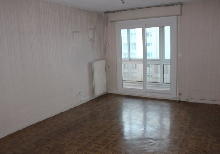 A vendre Amiens 800022564 Le bottin immobilier