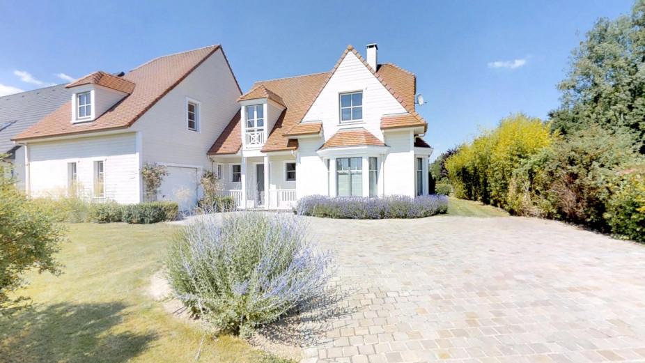 A vendre Plachy Buyon 800022567 Le bottin immobilier