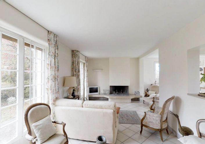 A vendre Amiens 800022570 Le bottin immobilier