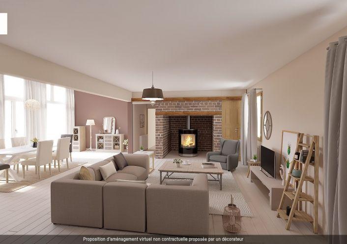 A vendre Flesselles 800022571 Le bottin immobilier