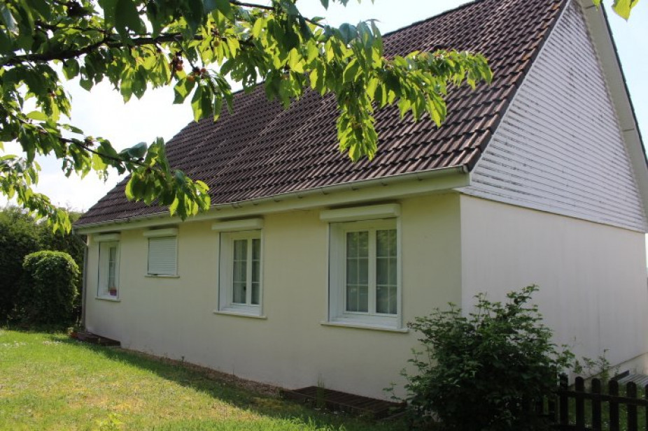 A vendre Ailly Sur Noye 800022572 Le bottin immobilier