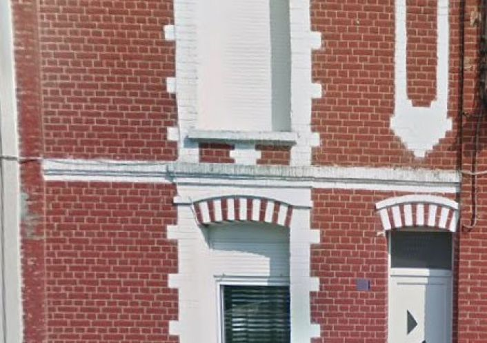 A vendre Amiens 800022573 Le bottin immobilier