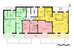 A vendre Corbie 800022578 Le bottin immobilier