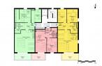 A vendre Corbie 800022579 Le bottin immobilier