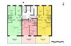 A vendre Corbie 800022583 Le bottin immobilier