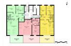 A vendre Corbie 800022584 Le bottin immobilier