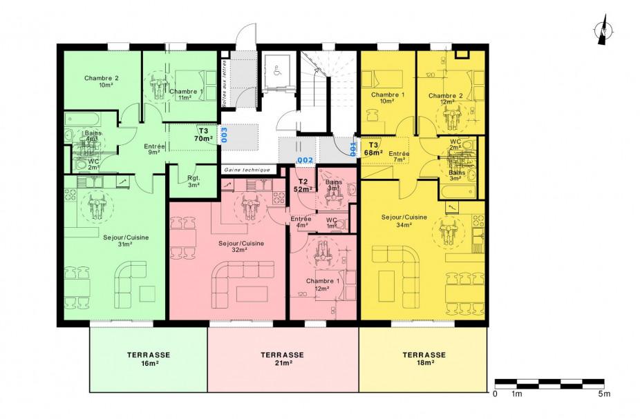 A vendre Corbie 800022586 Le bottin immobilier