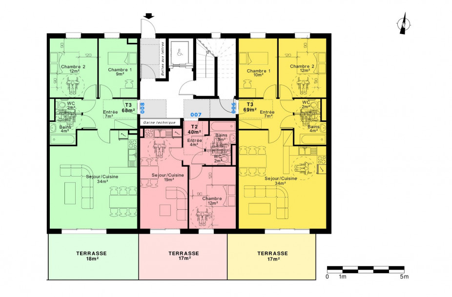 A vendre Corbie 800022588 Le bottin immobilier