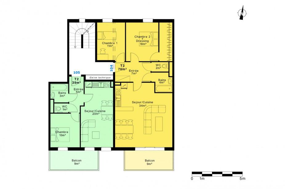 A vendre Corbie 800022590 Le bottin immobilier