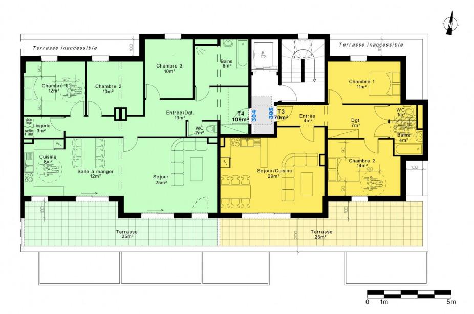 A vendre Corbie 800022593 Le bottin immobilier