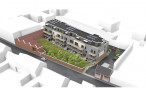 A vendre Corbie 800022596 Le bottin immobilier