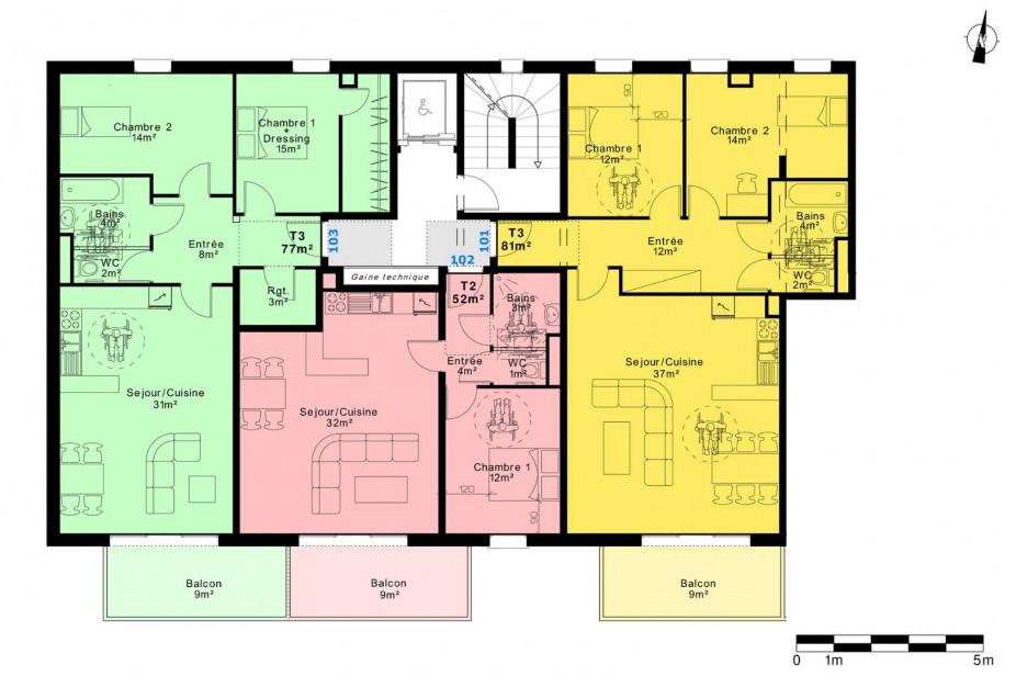 A vendre Corbie 800022598 Le bottin immobilier