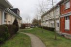 A vendre Amiens 800022600 Le bottin immobilier