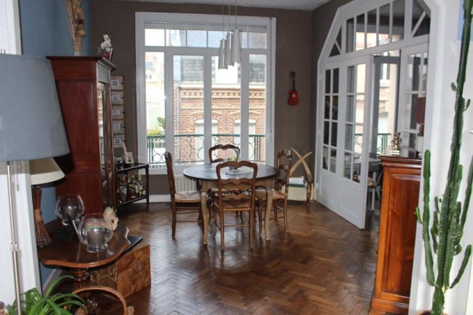 A vendre Amiens 800022602 Le bottin immobilier